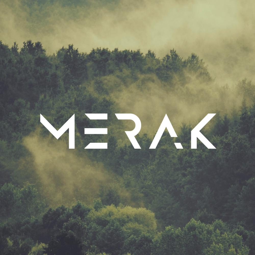 Logo Merak NEW.png