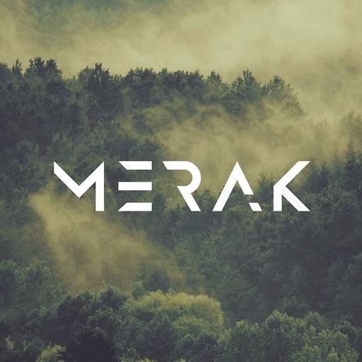 Merak Logo.jpg