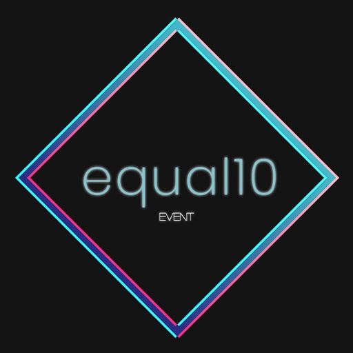 equal10 Logo LTD.jpg