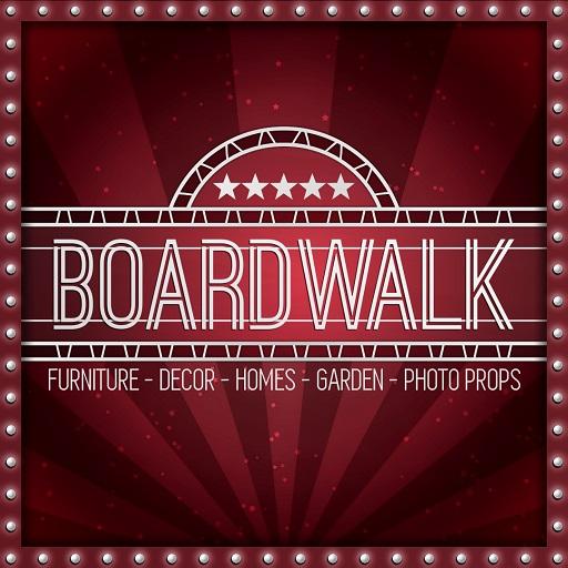 boardwalk_LOGO Jan 2019.jpg