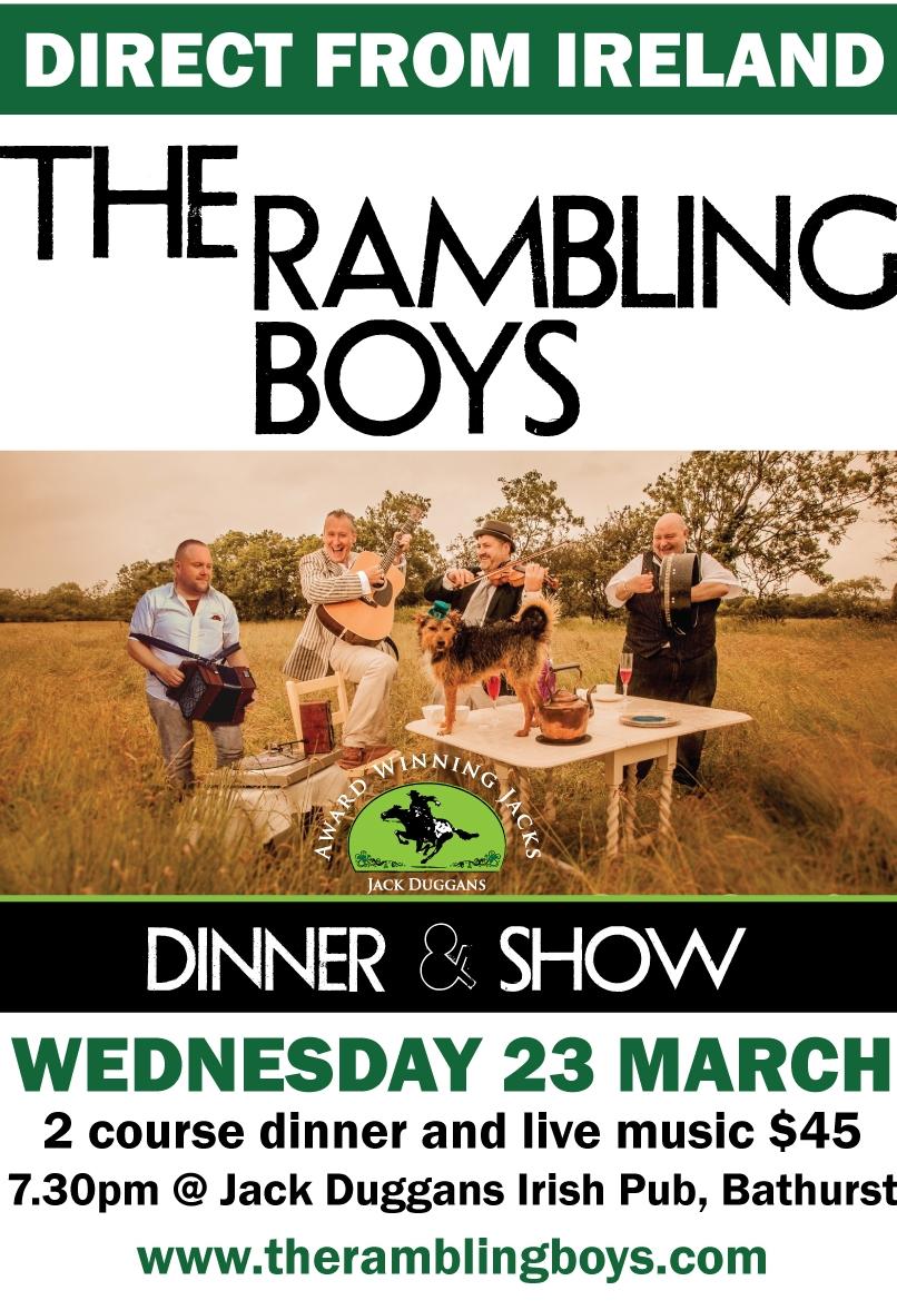 rambling-boys.jpg