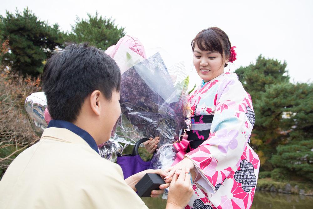 photoshoot tour in Osaka, Kyoto and Nara by photoguider-japan-74.jpg
