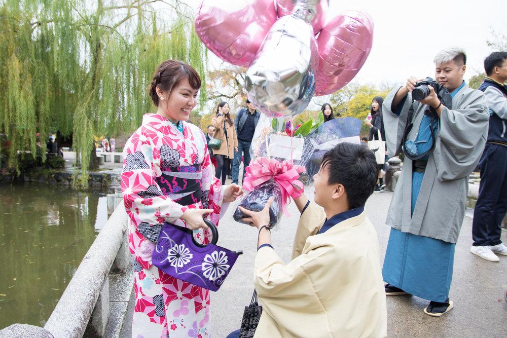 photoshoot tour in Osaka, Kyoto and Nara by photoguider-japan-73.jpg