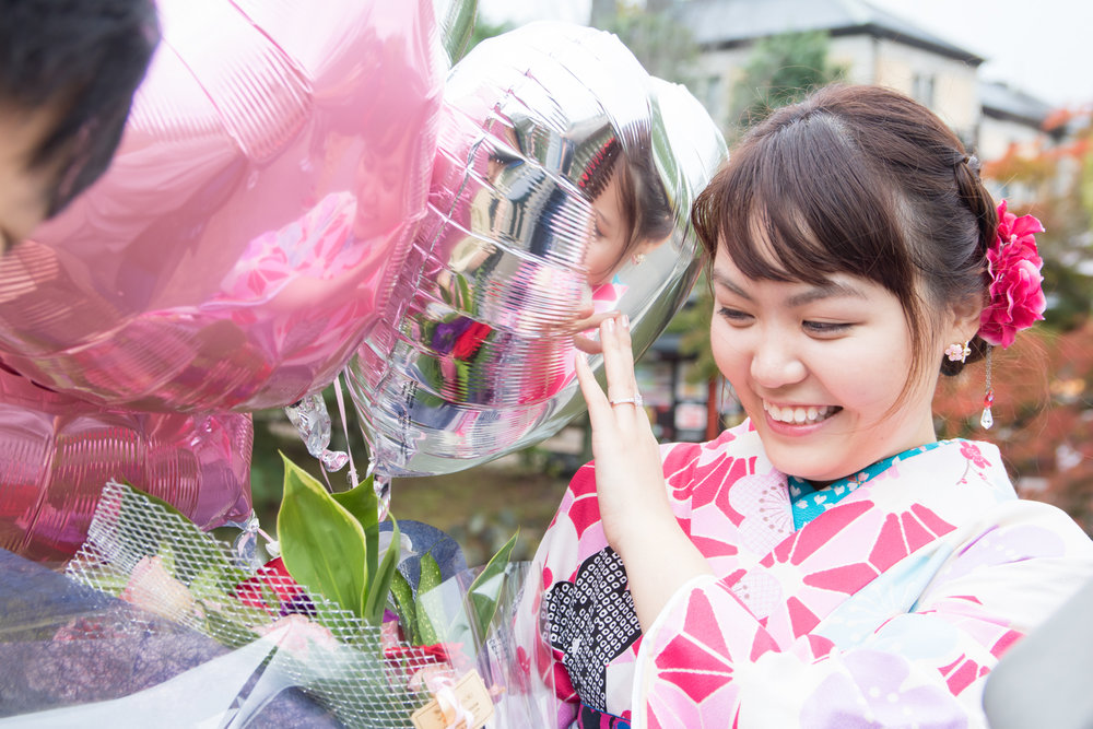 photoshoot tour in Osaka, Kyoto and Nara by photoguider-japan-75.jpg