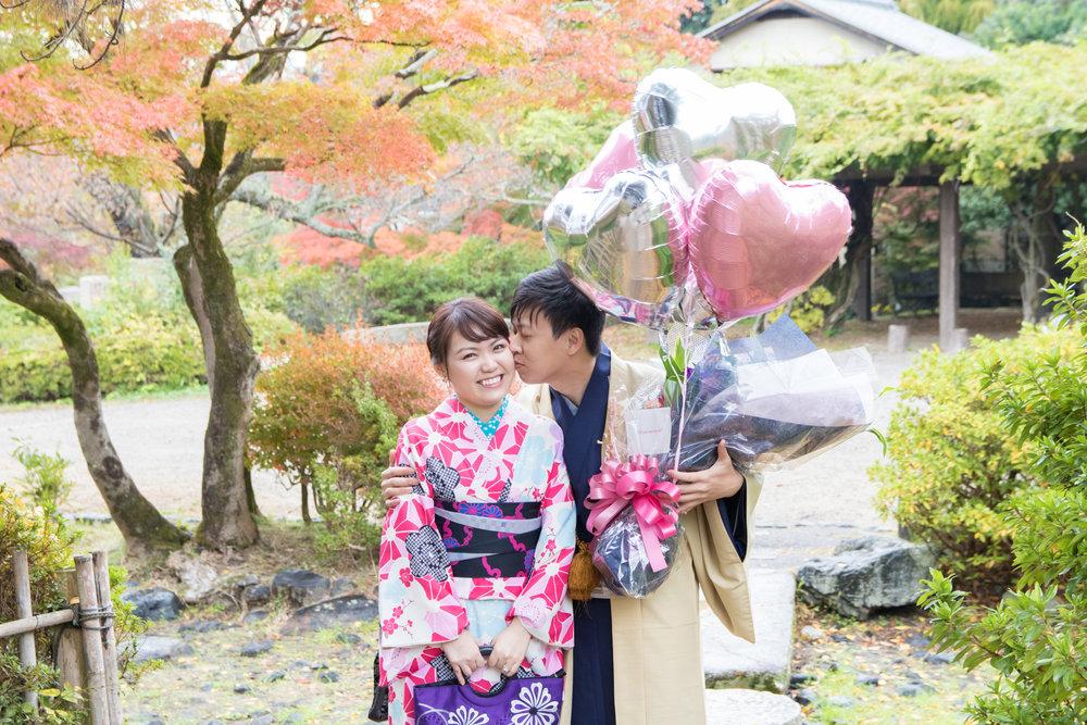 photoshoot tour in Osaka, Kyoto and Nara by photoguider-japan-76.jpg