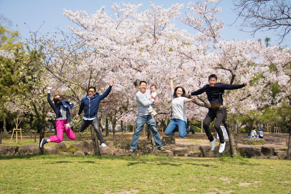 photoshoot tour in Osaka, Kyoto and Nara by photoguider-japan-115.jpg