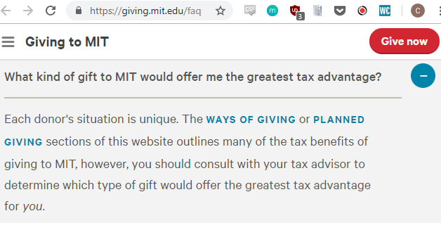 maximum_tax_advantaged_donation.png