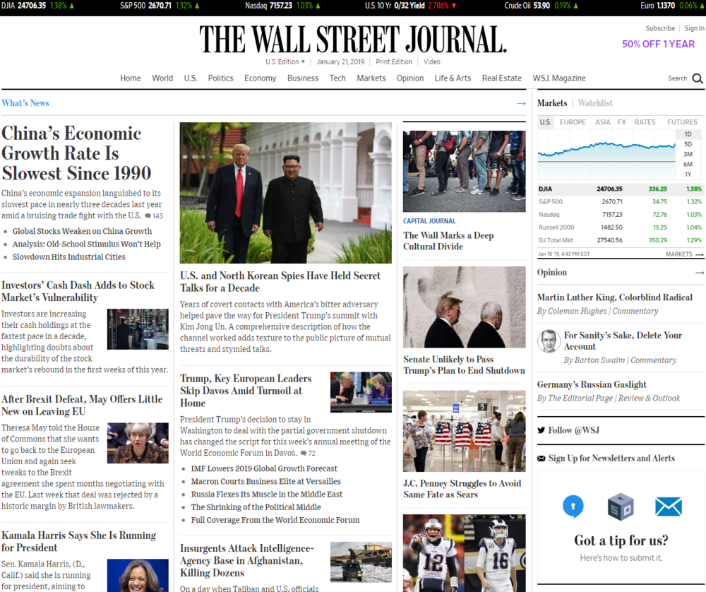 Wall St Journal.PNG