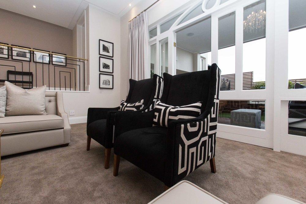 Gleneagles Penthouse | atotheme
