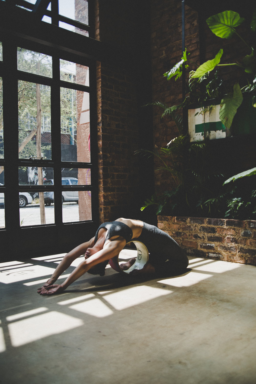Yoga Edit 2-17.jpg