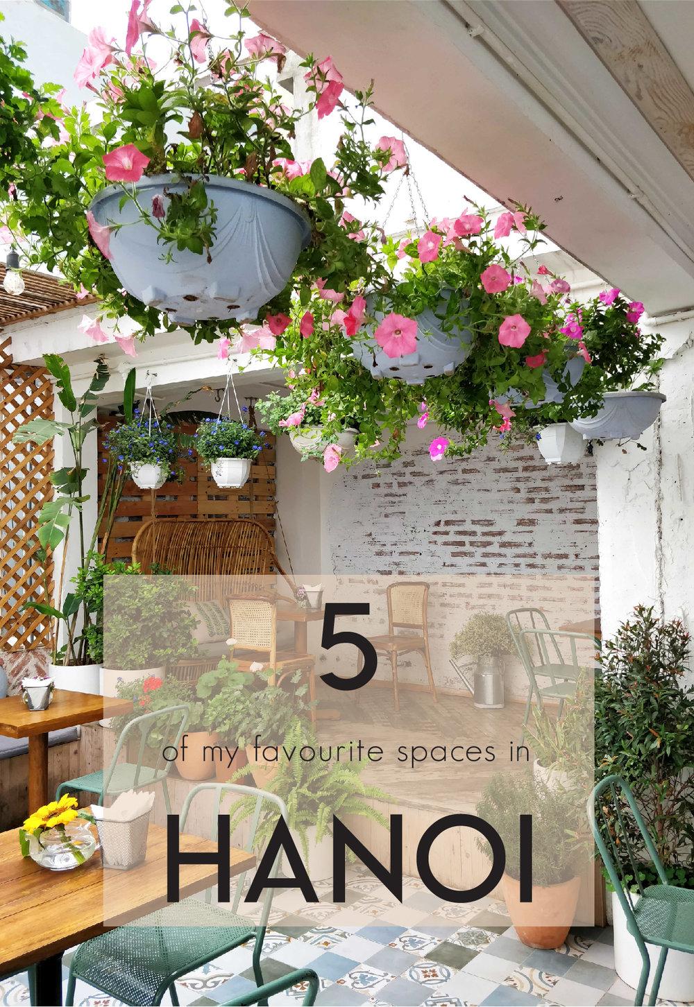 atotheme's 5 fav spots in Hanoi.jpg
