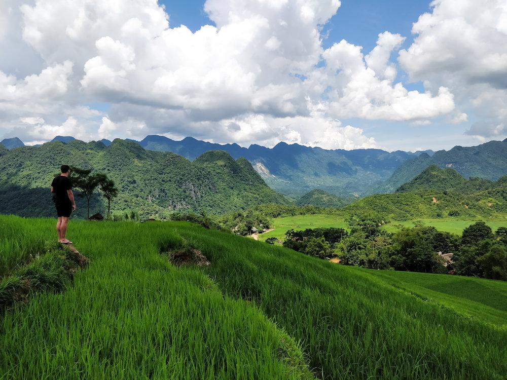 Puluong Nature Reserve - atotheme (6).jpeg