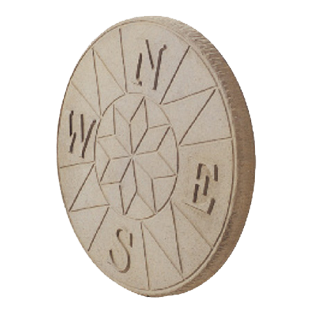 compass_centre_kielder_bronze.png