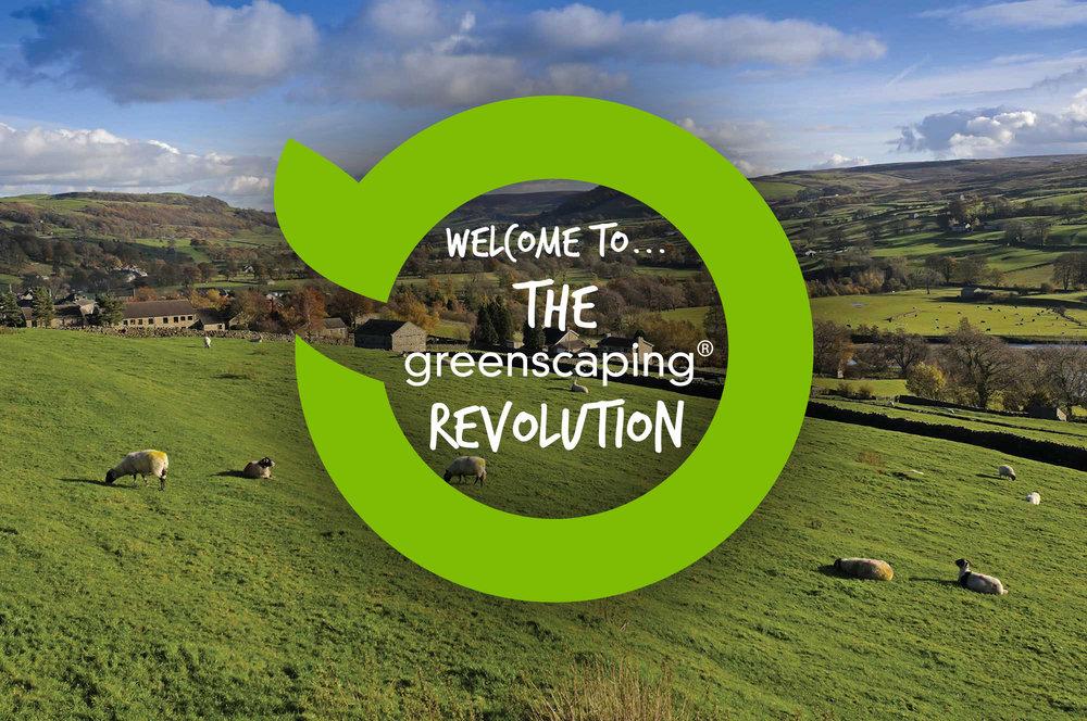 greenscaping-revolution.jpg