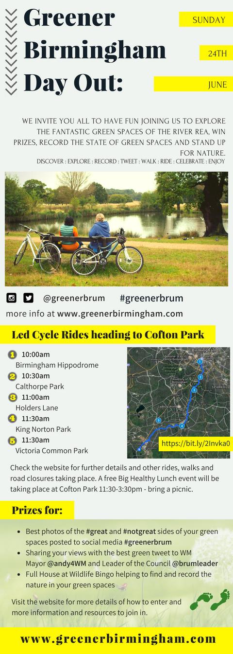 Greener Birmingham combined.png