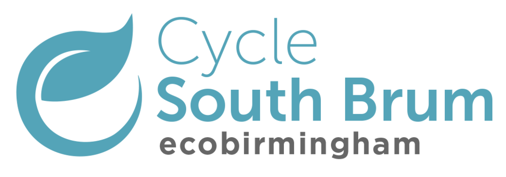 Cycle_south_brum_B-copy.png