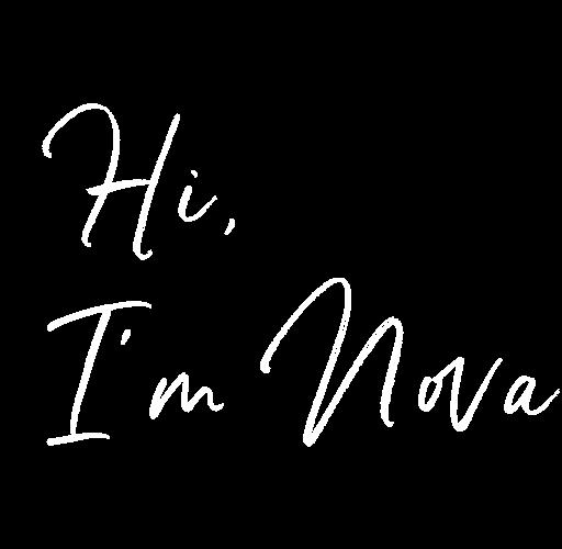 Hiimnova.png