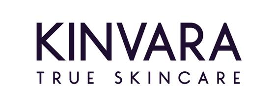 kinvara skincare.png