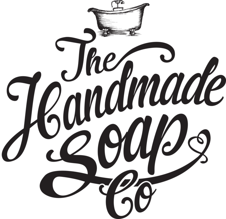 the handmade soap co.png