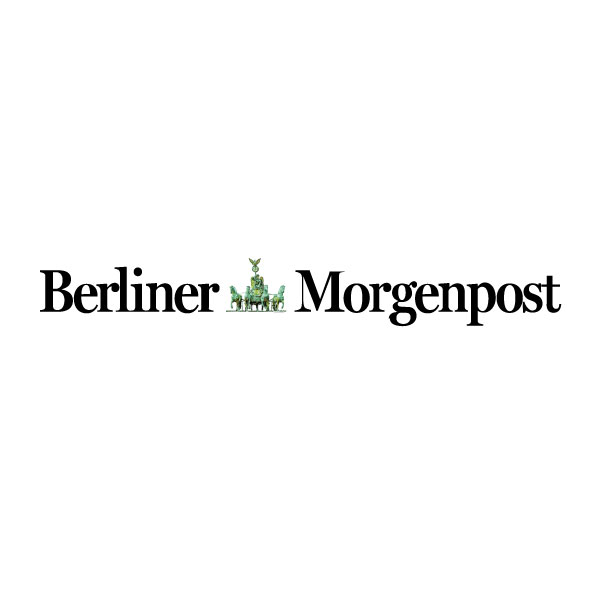'Musical in der Manege' <br>Berlin Morgenpost