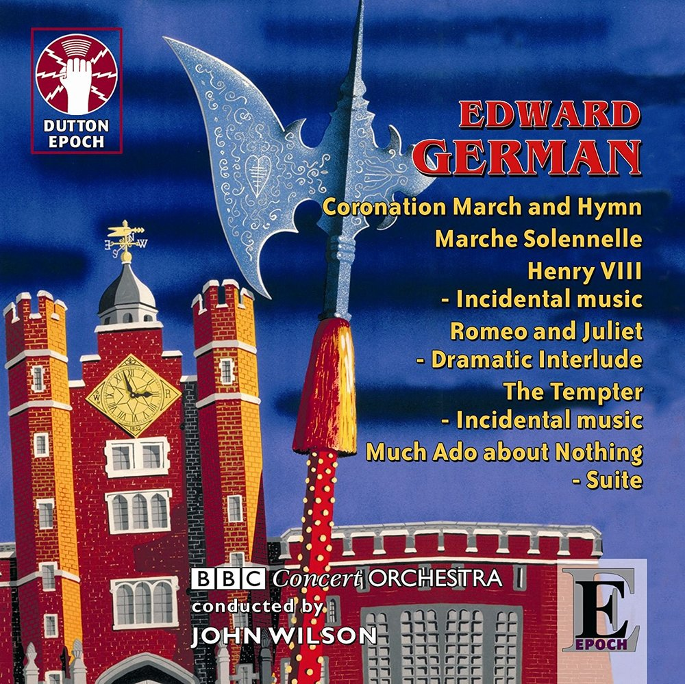 German Henry VIII – Incidental Music and Dances.jpg