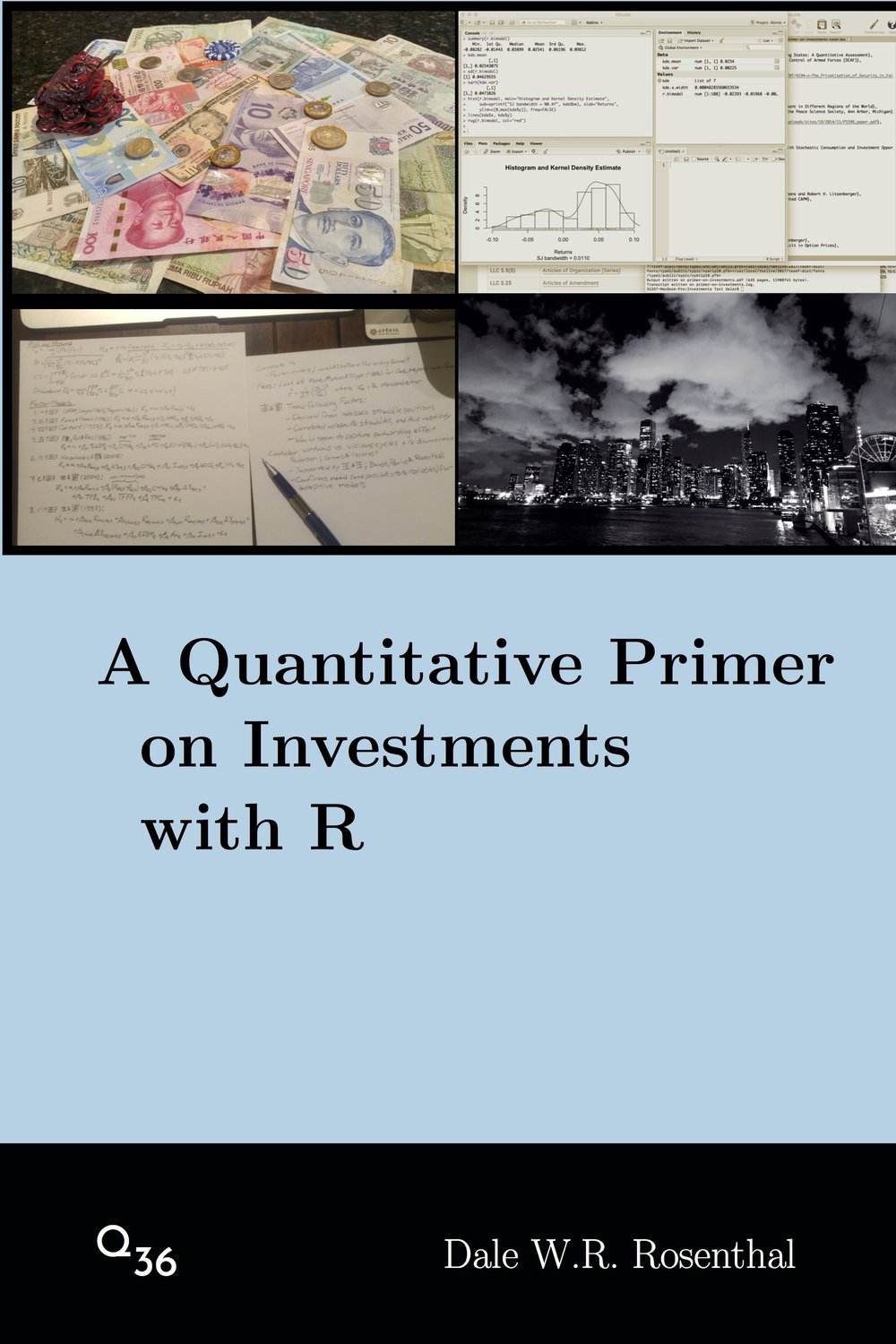 primer-on-investments-cover.jpg