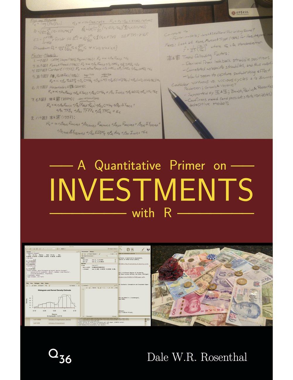 primer-on-investments-cover-image.jpg