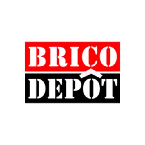 logo_0006_logo4.jpg