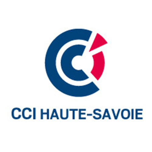 logo_0010_La_CCI_de_Haute_Savoie_se_tourne_vers_la_Suisse.jpg