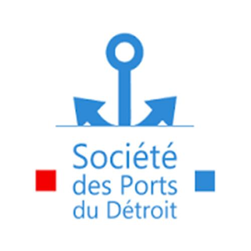 logo_0015_Calque 10.jpg