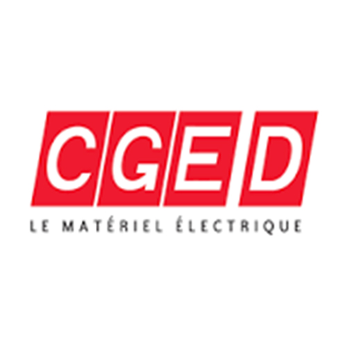 logo_0016_Calque 9.jpg