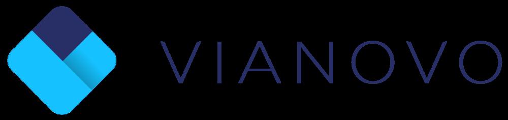 logo-Vianovo.png