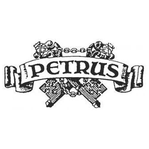 logo-Petrus.jpg