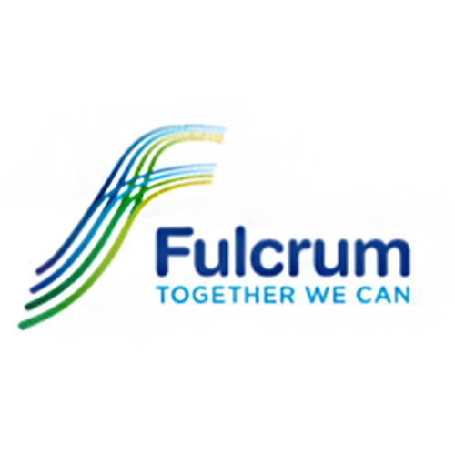 Fulcrum.jpg