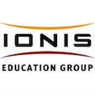 Logo_ionis_carre.jpg