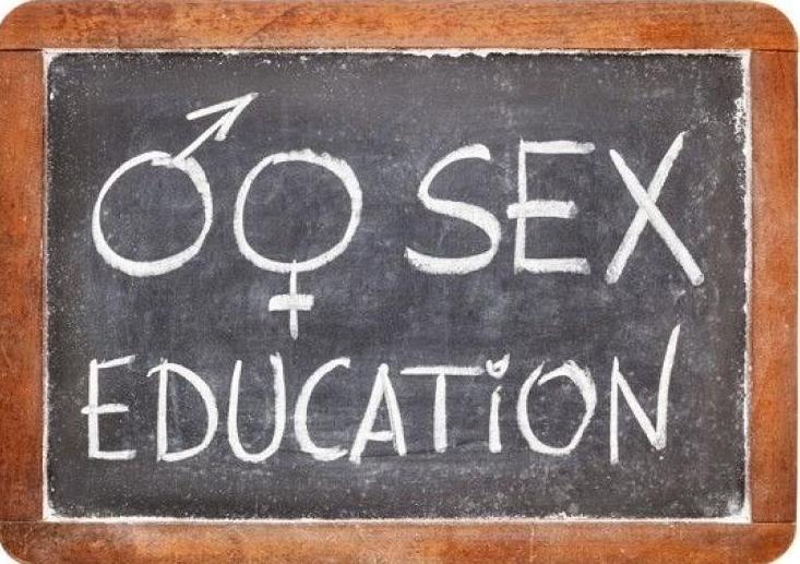Scozia_educazione_sessuale_scuola.jpg