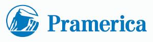 pramerica banner.png