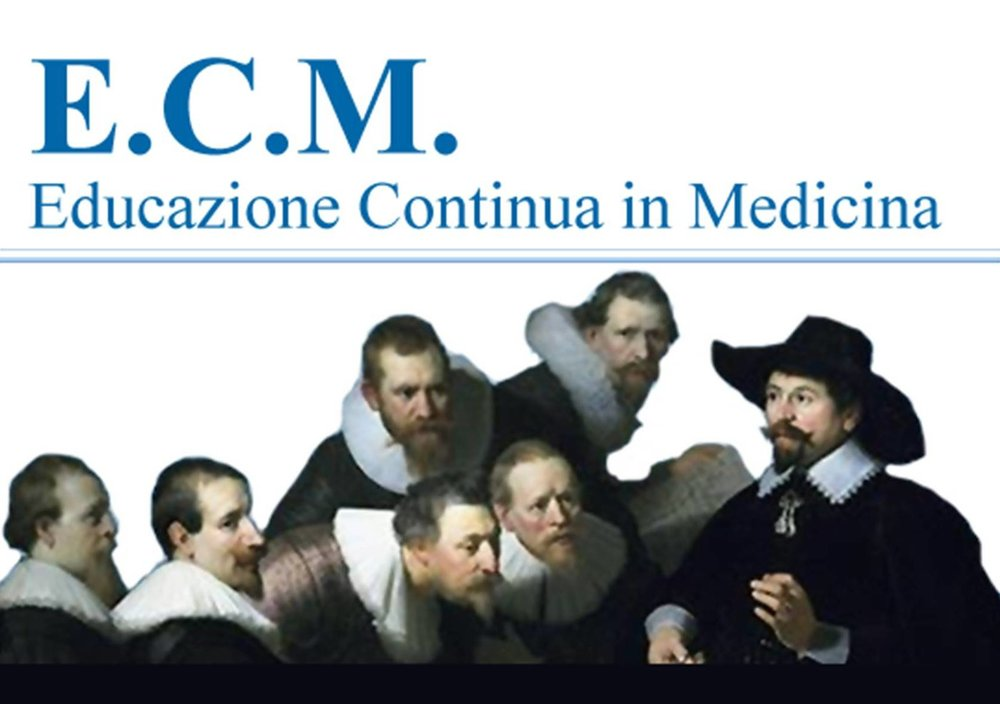 ECM_Logo_square_grande.jpg