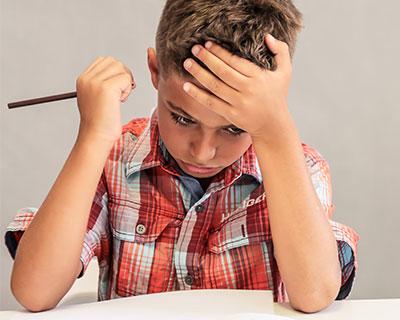 compiti-fatica-bambini.jpg