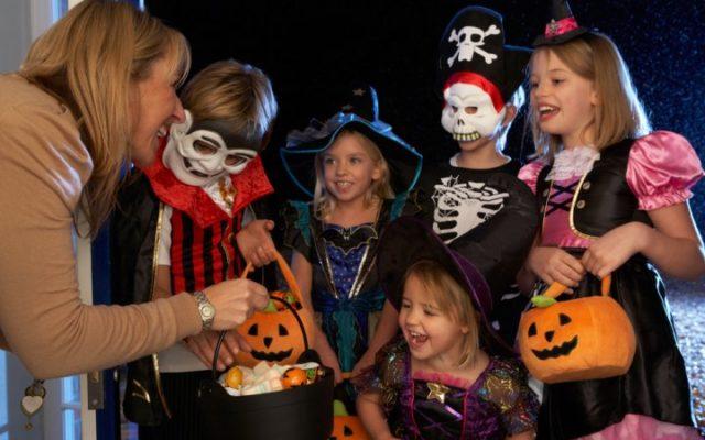 Halloween-dolcetto-o-scherzetto-1-640x400.jpg