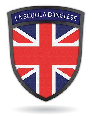 scuola-inglese-piccolo.jpg