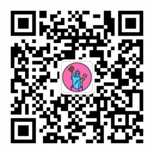 qrcode_for_gh_81ee54c7db08_860.jpg