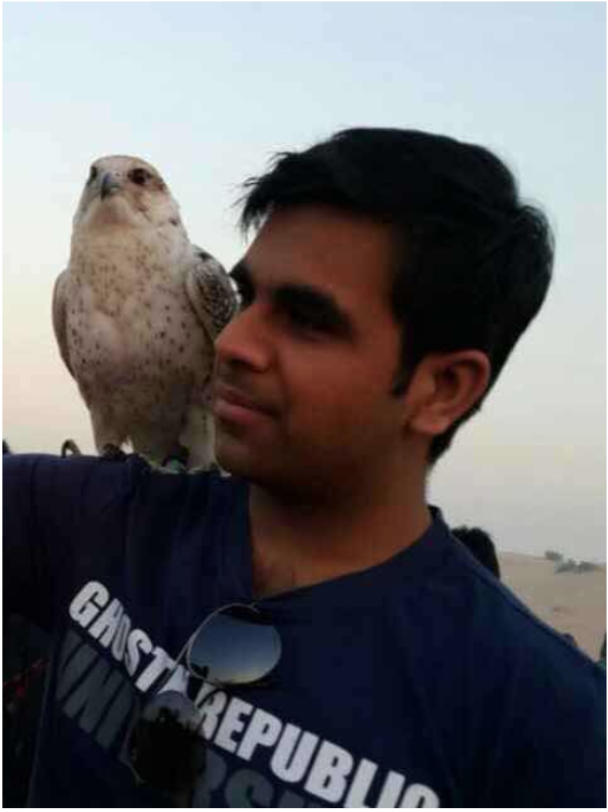 UDIT - CTOLived in Shanghai and Suzhou, Jiangsu area for the past 15 years; Originally from Dubai, UAEFull stack and Blockchain developer&specialistFormer lead developer at Digital Creative agency