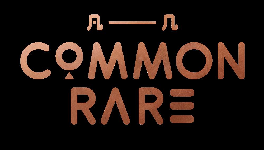 common rare.png