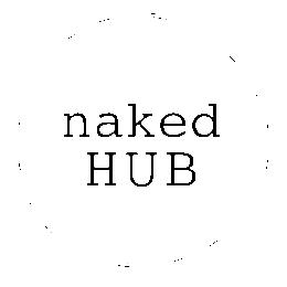 nakedhub.png