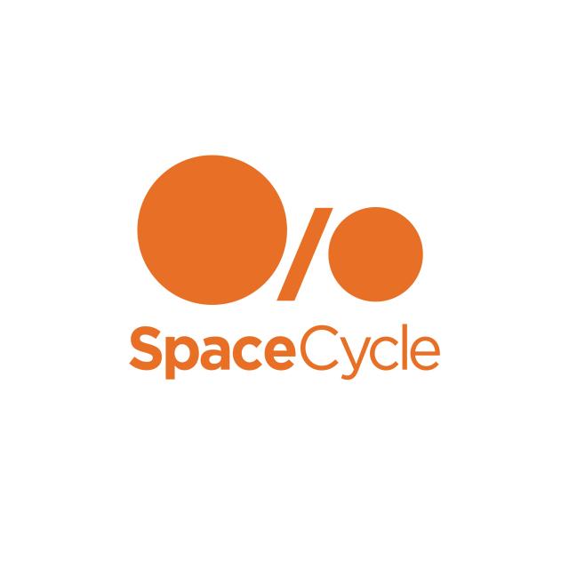 2015-space-cycle-012 (2).jpg