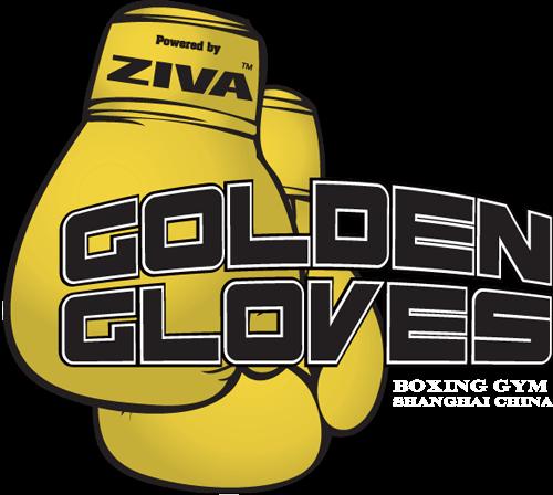 logo-goldenglovesgym-hero.png