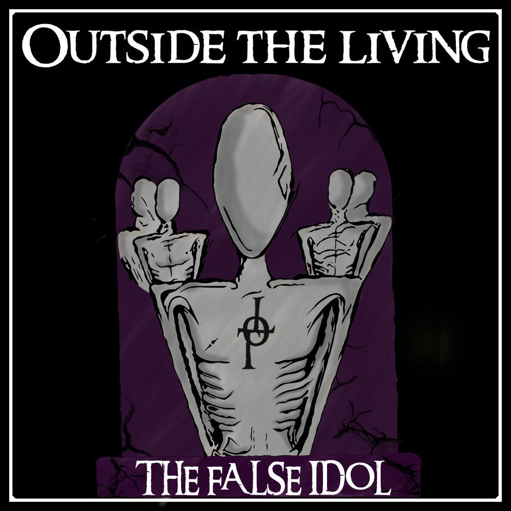 OutsidetheLiving(13).jpg