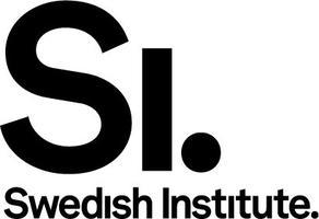 swedish-institute.jpg