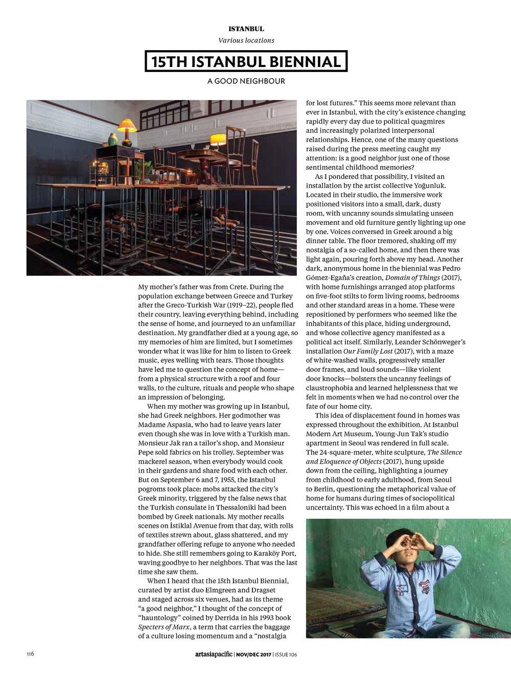AAP106 Reviews Istanbul p116.jpg